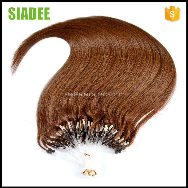 U Tip Hair Extensions Sale 9