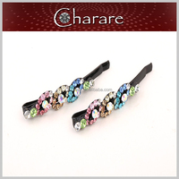 High quality hairpins for hair