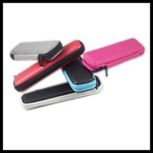 2015 Fashionable ego large cases,ego case e-cigarette case,colorful ego zipper case