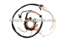 Motorcycle Stator/Magneto Coil Stators for Yamaha R6 YZFR6 YZF-R6 1999-2002 NEW Generator Snowmobile
