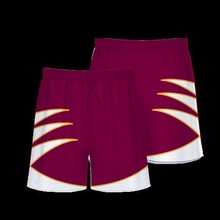 2015 wholesale basketball shorts/wholesale mens basketball shorts