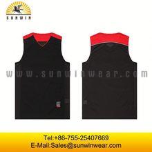 america custom basketball jerseys reversible jersey