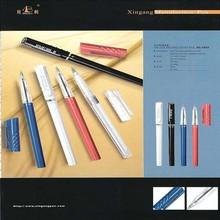 vaporizer pen greenleaf,elax hookah pen,credit card pen drive