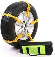 hot sell new security anti-slip snow tyre grips