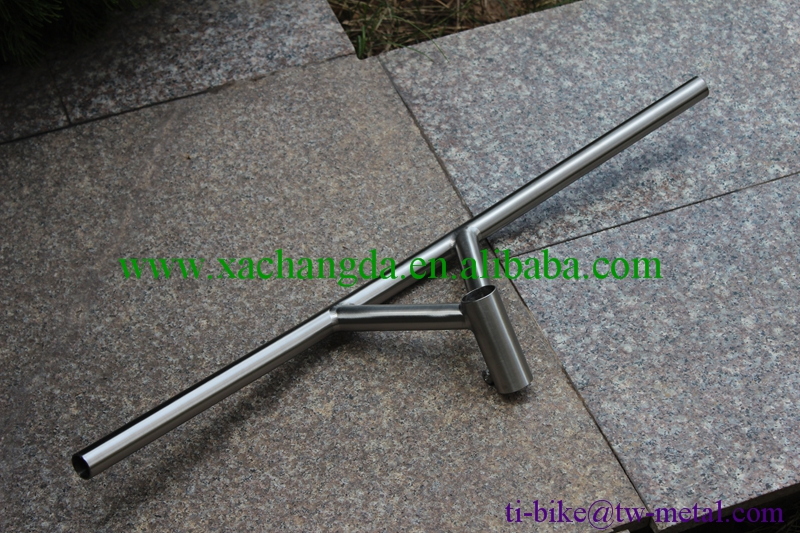 Titanium stem bar11.jpg