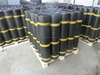 asphalt roll for roof from shandong manufacturer