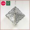 christmas gift diamond pinata for 2015 christmas decoration