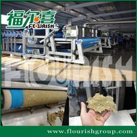 Industrial fruit juice press machine made in China