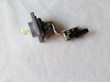 Engine oil level sensor 89491-26041 for toyota