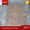chinese granite g687 red granite for stairs