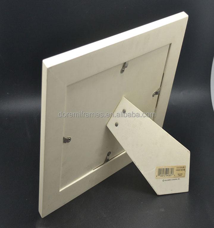 Gift Frame/free Aluminum Poster Frame,Imikimi Aluminum Poster Frame ...