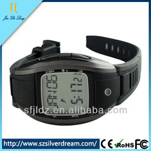 New Products Wristband USB Heart Rate Monitor From Alibaba China