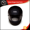 Gold Supplier China SAH2010 safety helmet / motorcycle helmet