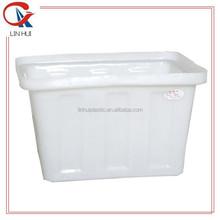 50LITER rectangular tak plastic container for seedling cultivation