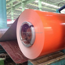 2015 JIS G3302, CGCC, 0.29mm PPGI, prepainted galvanized steel coil