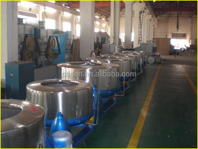 Джинсы сушилка для белья / промышленные сушильные машины / стиральная соковыжималка быстросохнущие стакан белья сушилка