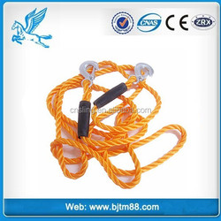 Free OEM service 4X4 accessories Tow strap Snatch Straps