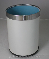 household garbage bins container homes