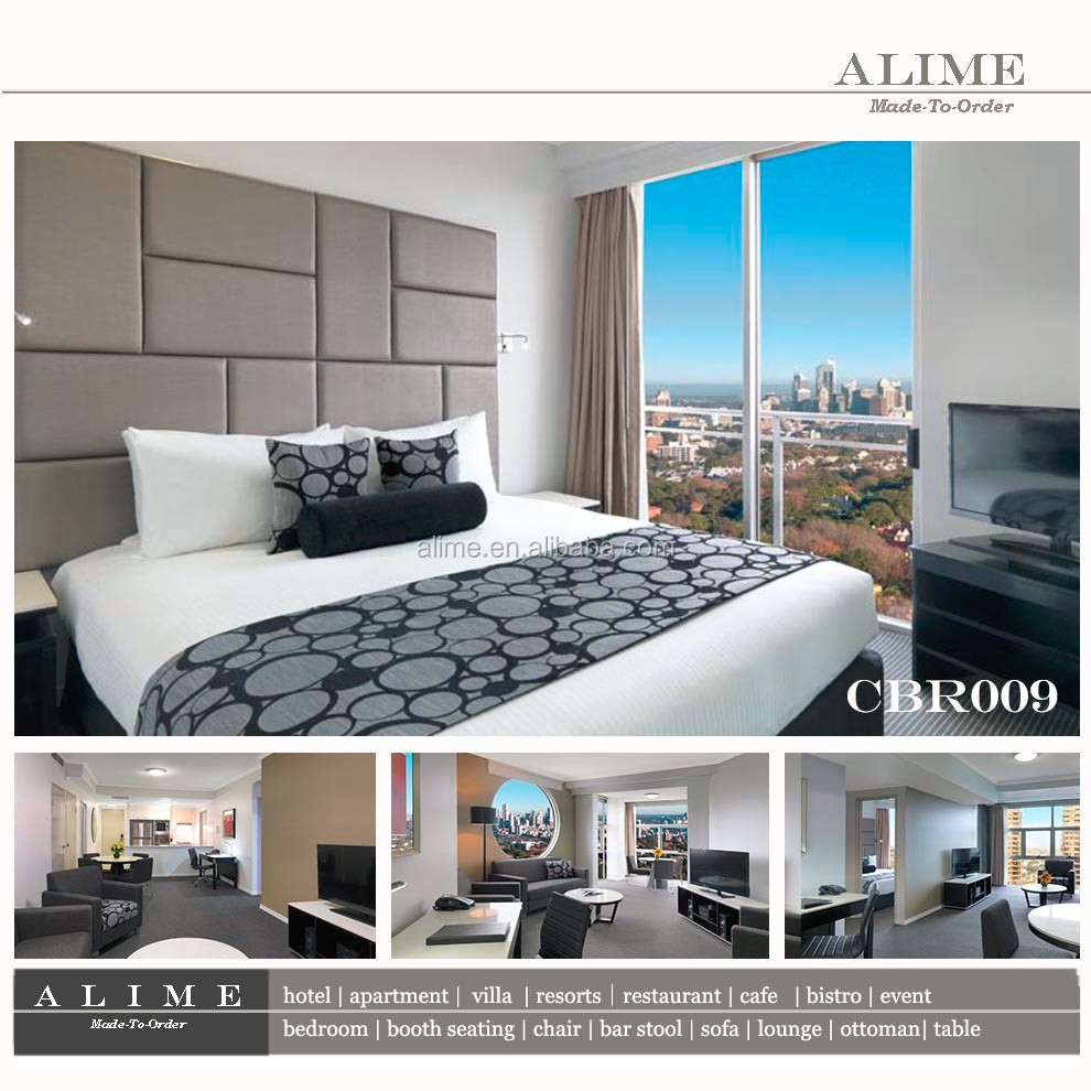 Alime Luxury Hotel Furniture For Sale Buy Luxury Hotel Furniture For Sale Luxury Hotel Room