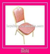 China Cheap Economical 2012 modern dining table and chair For Wholesale