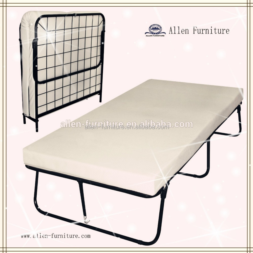 Mordern cheap single size twin size double size iron for Cheap metal twin bed frame