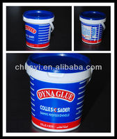 inner tube repair glue