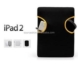 Universal Neoprene laptop sleeve for ipad 2 3 4 air mini for ipad sleeve case