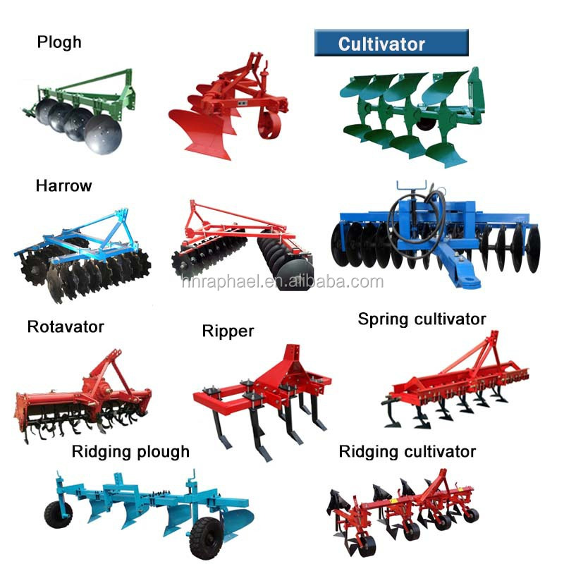 Utb tractor for sale in uk zithromax