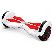 self balance scooter e-scooter 2 wheels balance scooter electric hover board balance vehicle