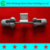 High Quality and Sturdy Construction Vibration Damper/ Spiral Vibration Damper /Pole Line Hardware/Electric Power Fitting