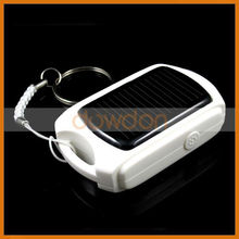 New Product Mobile Solar Charger For Iphone Ipad