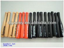 custom mini baseball bats wholesale