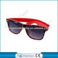 Best Selling 2012 new model sunglasses