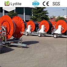 Refractive micro sprinkler/irrigation equipment/irrigation fitting
