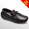Guangzhou shoes factory wholesale mens loafers