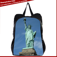 Wholesale promotional backpack bags for hiking backpack bags