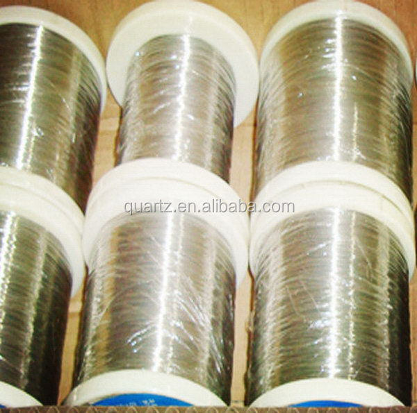 Resistance Heating wire 023