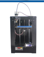 Hueway-304 electronics provide 3D printing Service Equipment