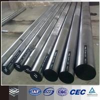steel round bar c45 carbon steel properties