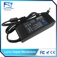 90W For Acer Notebook Charger 19V 4.74A