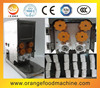 Hottest sale!!! Automatic Sushi machine/Sushi roll machine/Rice roll machine