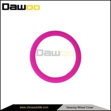 factory white car steering wheel coverr , best car steering wheel cover