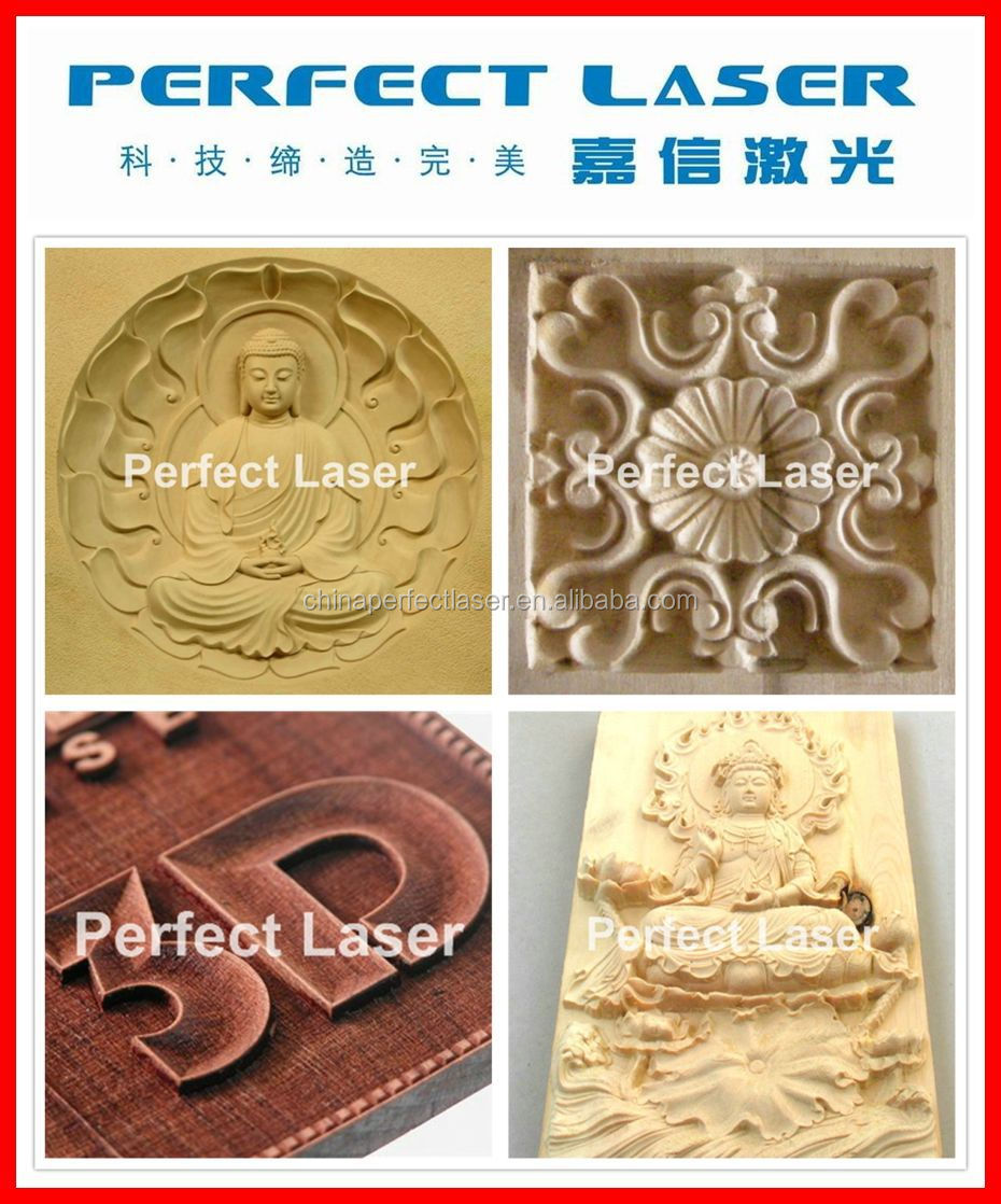 Perfect Laser- CNC Router Sample 6.jpg