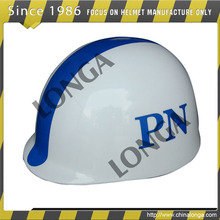 High anti-impact Army police safety riot control helmet and Police Safety Anti riot Helmet