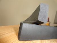 synthetic foam rubber seal