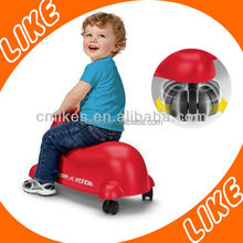 2015 new cheap toy car with good quality