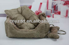 wholesale and cheap dog/cat bed