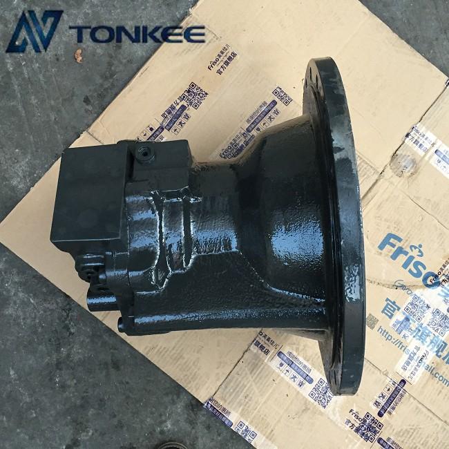 PhotoCap_SG20 swing motor MFC250-007 swing motor (6)