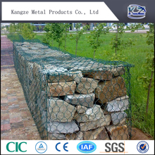 2015 Sales!! hot dipped galvanized gabion box / welded gabion / gabion baskets credit insurance by Alibaba