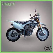 HIGH QUALITY 250cc DIRT BIKE